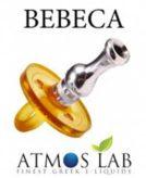 Atmos_Lab_Bebeca_20ml_Vapexperts_0x315
