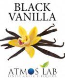 Atmos_Lab_Black_Vanilla_20ml_Vapexperts_0x315