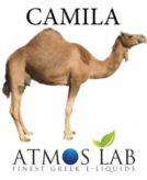 Atmos_Lab_Camila_20ml_Vapexperts_0x315