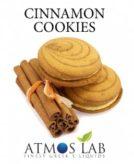 Atmos_Lab_Cinnamon_Cookies_20ml_Vapexperts_0x315