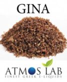 Atmos_Lab_Gina_20ml_Vapexperts_0x315