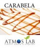 CARABELA VapeExperts.gr6_0x315