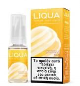 liqua-vanilla-10ml-tpd_175x175