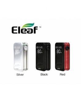 eleaf-istick-nowos-mod-4400mah